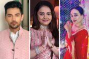 Saath Nibhaana Saathiya 2 Cast