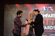 Filmfare OTT Awards 2020