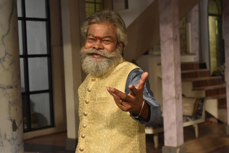 Thakur Sajjan Singh