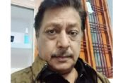 Shakti Singh in Sasural Simar Ka 2