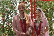 Anupamaa Vanraj Kavya Marriage